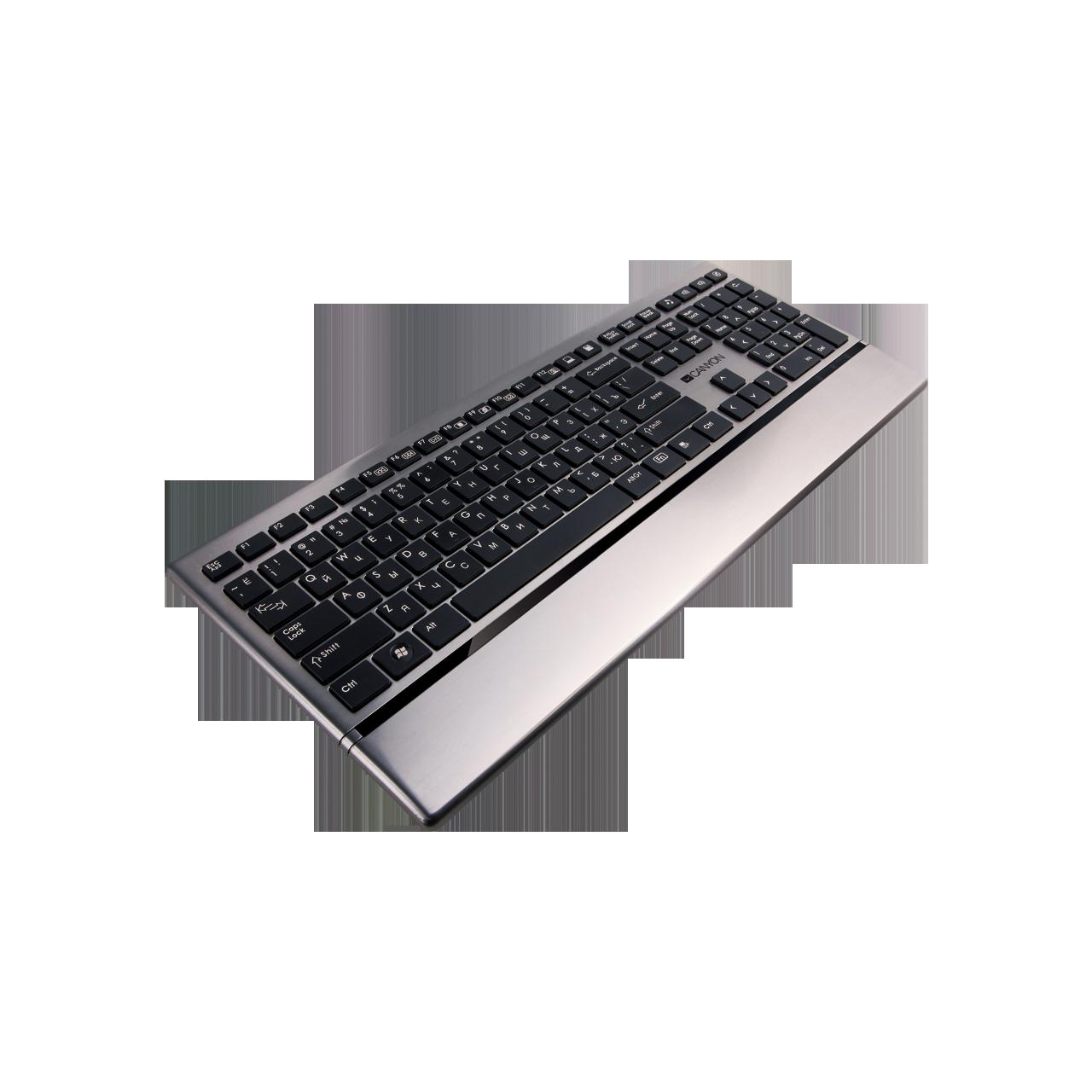 CNS-HKB4-1